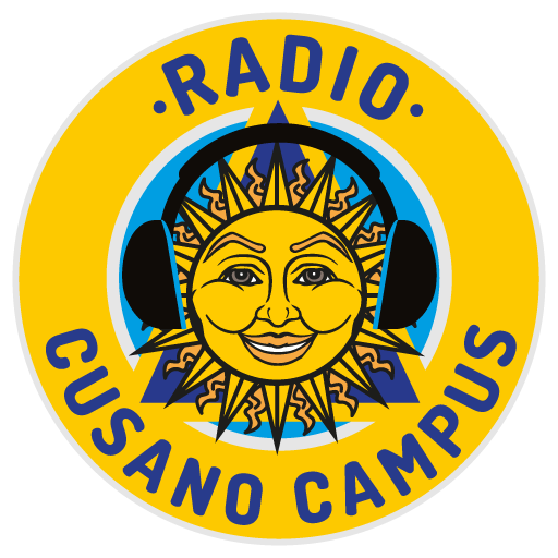 L'intervista su Radio Cusano Campus: sessualità post lockdown
